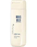 Marlies Moller - Colour Care Pure Brilliance Shampoo