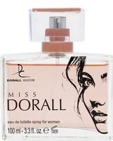 Dorall Collection - Miss Dorall