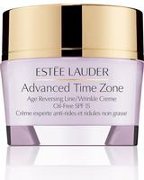 Estee Lauder - Advanced Time Zone Creme Oil-Free