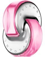 Bvlgari - Omnia Pink Sapphire