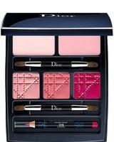 Dior - Expert Lips Palette set