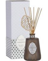 Durance - Premium Scented Bouquet