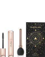 Guerlain - Mad Eyes Mascara Kit