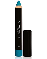 Givenchy - Colour Kajal