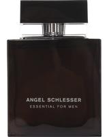 Angel Schlesser - Essential for men