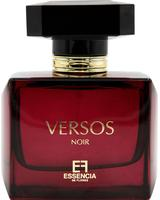 Fragrance World - Versos Noir