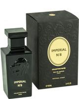 Geparlys - Imperial Noir №8