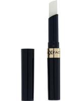Max Factor - Lipfinity Moisturizing Top Coat