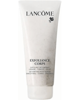Lancome - Exfoliance Corps