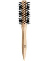 Marlies Moller - Medium Round Brush