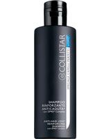 Collistar - Anti-Hair Loss Reinforcing Shampoo