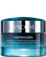Lancome - Visionnaire Advanced Multi-correcting Cream