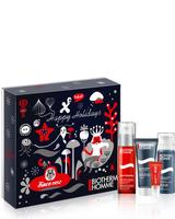 Biotherm - Homme High Recharge
