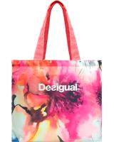 Desigual - Fresh Bloom Shopper bag