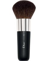 Dior - Kabuki Brush №17
