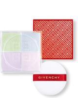 Givenchy - Prisme Libre New