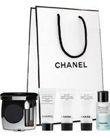 CHANEL - Ombre Premiere Set