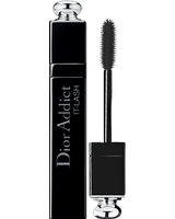 Dior - Addict It-Lash