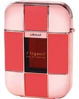 Armaf - Legesi Eau De Parfum