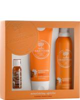 Treets Traditions - Nourishing Spirits Gift Set Large