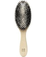 Marlies Moller - Travel Allround Brush