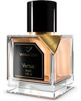 Vertus - Vanilla Oud
