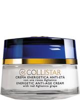 Collistar - Energetic Anti-Age Cream