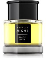Armaf - Niche Black Onyx