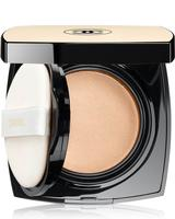 CHANEL - Les Beiges Touche De Teint Belle Mine Spf 25