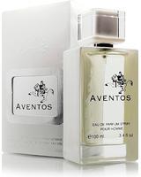 Fragrance World - Aventos