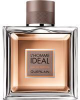 Guerlain - L'Homme Ideal Eau de Parfum