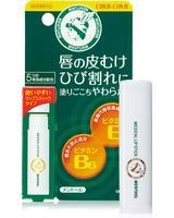 OMI - Medical Lipstick Menthol
