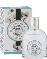 Durance - Eau de Parfum Cotton Musk