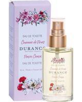 Durance - Eau de Toilette Couronne de Fleurs