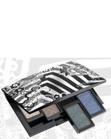 Artdeco - Beauty Box Quattro Glam Art