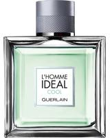 Guerlain - L'Homme Ideal Cool