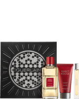 Guerlain - Habit Rouge