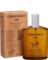 Durance - Eau De Toilette Bois Oriental L'Ome