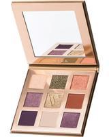 VERA - Eyeshadow Palette