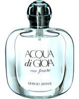 Giorgio Armani - Acqua Di Gioia Eau Fraiche