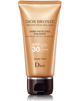 Dior - Beautifying protective suncare - Face SPF 30
