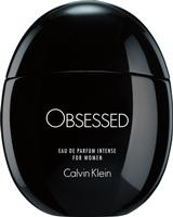Calvin Klein - Obsessed for Women Intense