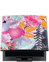 Artdeco - Beauty Box Trio Hypnotic Blossom 5152.16
