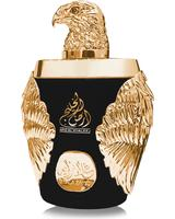 Ard Al Khaleej  - Gala Zayed Luxury Gold