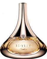 Guerlain - Idylle