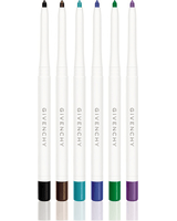 Givenchy - Khol Couture Waterproof Eyeliner