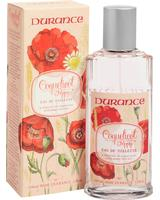 Durance - Coquelicot - Poppy Eau de Toilette