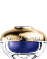 Guerlain - Orchidee Imperiale Riche Creme