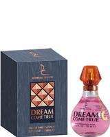 Dorall Collection - Dream Come True