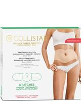 Collistar - Patch-treatment Reshaping Abdomen And Hips